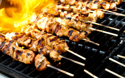 bbq_catering_images_2