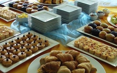 breakfast_catering