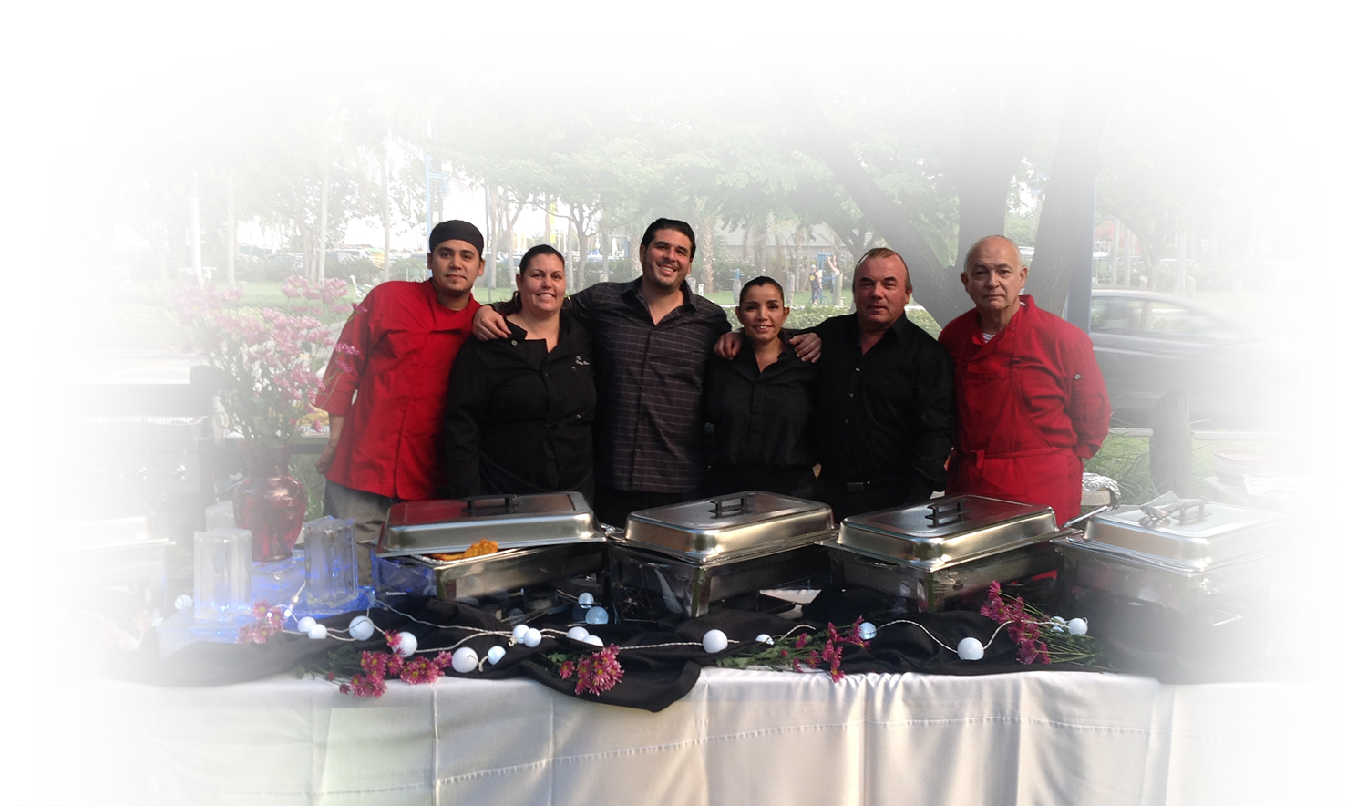 miami-q-catering-group-picture